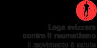 Lega svizzera contro il reumatismo